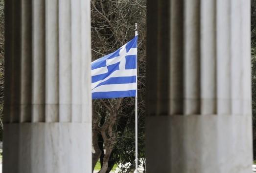 Αλλάζει το κλίμα στην ΕΚΤ για την Ελλάδα