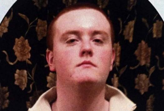 18χρονος αυτοκτόνησε γιατί η μητέρα του του