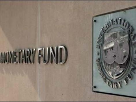 Βόμβες από το ΔΝΤ: Μήνυμα για απολύσεις στο Δημόσιο και