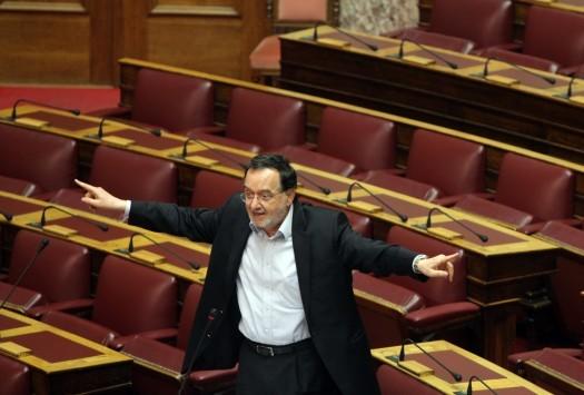 Iskra.gr: Καλοστημένη απόπειρα εξαπάτησης του λαού!