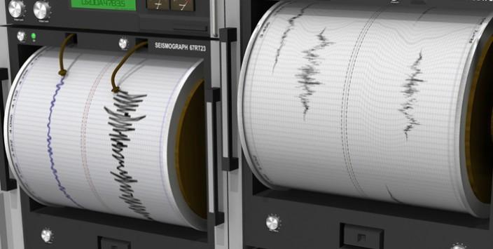 Στα κάγκελα οι Καλιφορνέζοι από πρόβλεψη για σεισμό 8,8 ρίχτερ!
