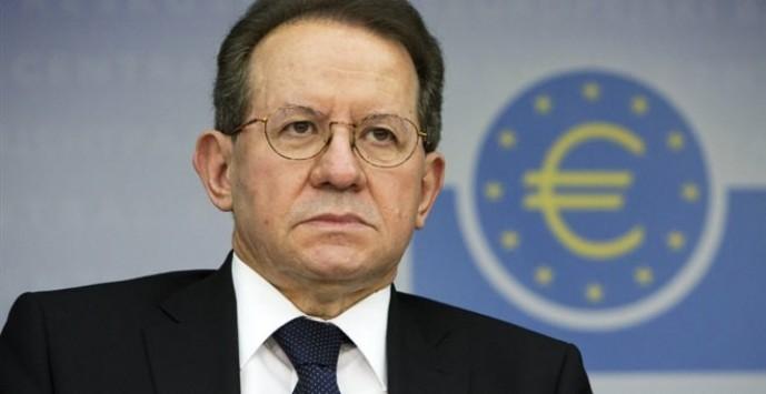 Αντιπρόεδρος ΕΚΤ: Και χωρίς άμεση συμφωνία δεν θα υπάρξει Grexit