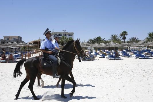 Τυνησία: Ο πρόεδρος κήρυξε τη χώρα σε κατάσταση έκτακτης ανάγκης