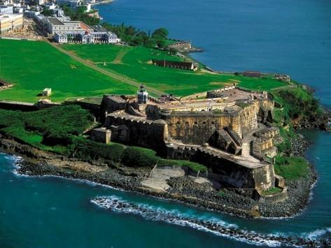 Για πρώτη φορά χρεοκοπεί το Σάββατο το Πουέρτο Ρίκο