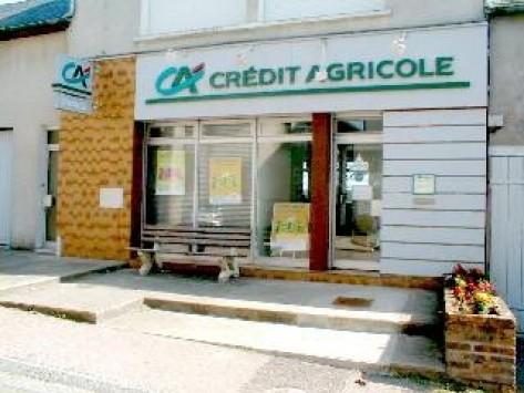 Γκρεμίζεται η μετοχή της Credit Agricole - Φόβοι για τη δεύτερη μεγαλύτερη γαλλική τράπεζα