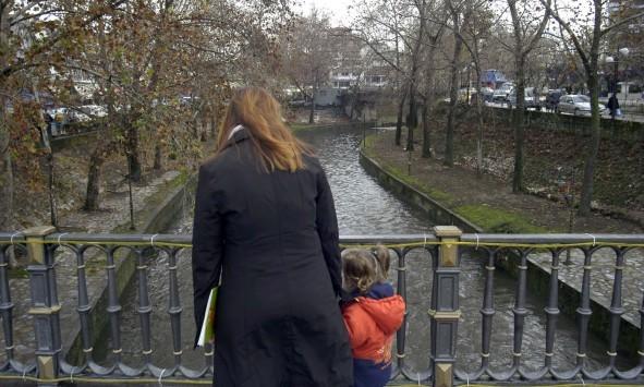 """Συντάξεις: """"Πόρτα"""" στις πρόωρες για 80.000 γονείς – Αυξάνονται τα όρια ηλικίας �"""