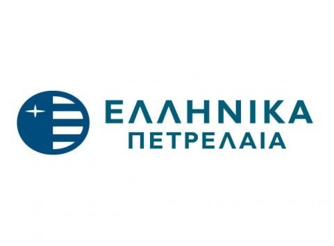 ΕΛΠΕ: Βελτίωση των αποτελεσμάτων και πτώση ζήτησης μετά τα capital controls