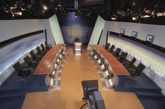 Εκλογές 2015 – Debate: Θα γίνουν δυο στις 10 και στις 14 Σεπτεμβρίου