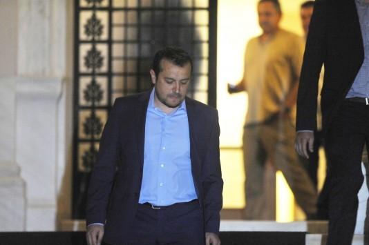 Εκλογές 2015: Η απάντηση ΣΥΡΙΖΑ για τα ρουσφέτια Παππά