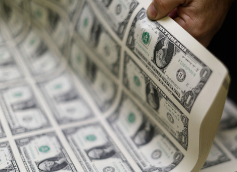 Το Πεκίνο ανακοίνωσε την παροχή ανθρωπιστικής βοήθειας 10 εκατ. δολαρίων στη Βαγδάτη