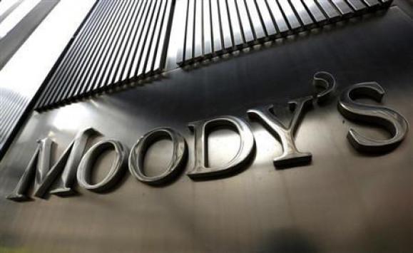 Moody's: Ανάπτυξη στην Ελλάδα 2017 και 2018