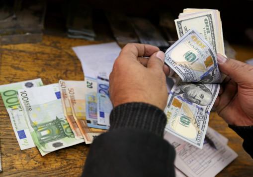 ΔΝΤ: Όλα καλά, όλα ωραία στην παγκόσμια οικονομία
