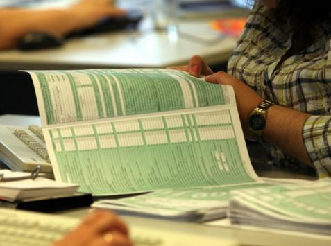TAXIS: Μέχρι 31 Μαρτίου θα δίνονται οι βεβαιώσεις αποδοχών