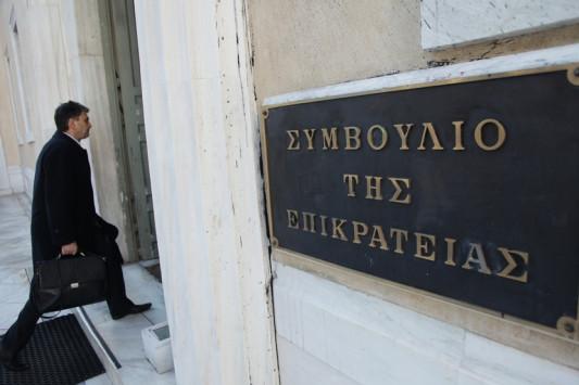 Απόφαση-βόμβα του ΣτΕ: Αντισυνταγματικές οι συνεχείς παρατάσεις παραγραφής των φορολογικών αξιώσεων