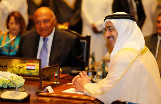 Κρίση στο Κατάρ: Έτοιμες για διάλογο οι 4 αραβικές χώρες που κάνουν μποϊκοτάζ