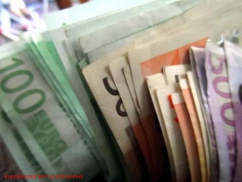 """""""Δεν πληρώνω"""" φόρους – Μαύρη τρύπα 340.000.000 ευρώ"""