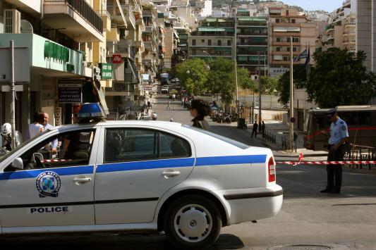 Μεγάλη επιχείρηση της ΕΛ.ΑΣ στη Λάρισα - Τέραστιο κύκλωμα νονών - Αναζητούνται 210 άτομα