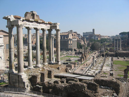βγαίνω με έναν Ιταλό από τη Ρώμη. Μπάνς δωμάτιο dating