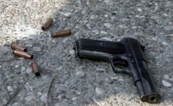 Κρήτη: Κουμπάροι δράστης και θύμα στον ματωμένο πρόγαμο