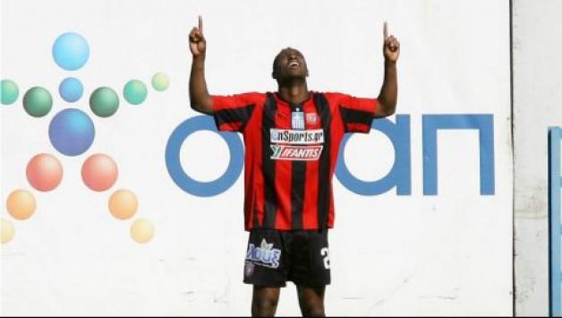 Και επίσημα ρεζίλι η ΑΕΚ με την μεταγραφή του Φουρτάδο.