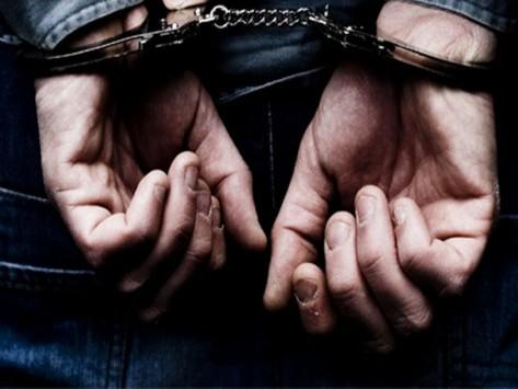 Θεσσαλονίκη: Πανικός για τη σύλληψη Αλβανού δολοφόνου - Άγρια καταδίωξη με νικητές τους αστυνομικούς!
