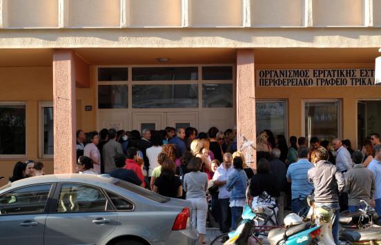 Ντροπή! Οι γραφειοκράτες ακύρωσαν στο παρά πέντε διακοπές εκατοντάδων δικαιούχων της Εργατικής Εστίας!