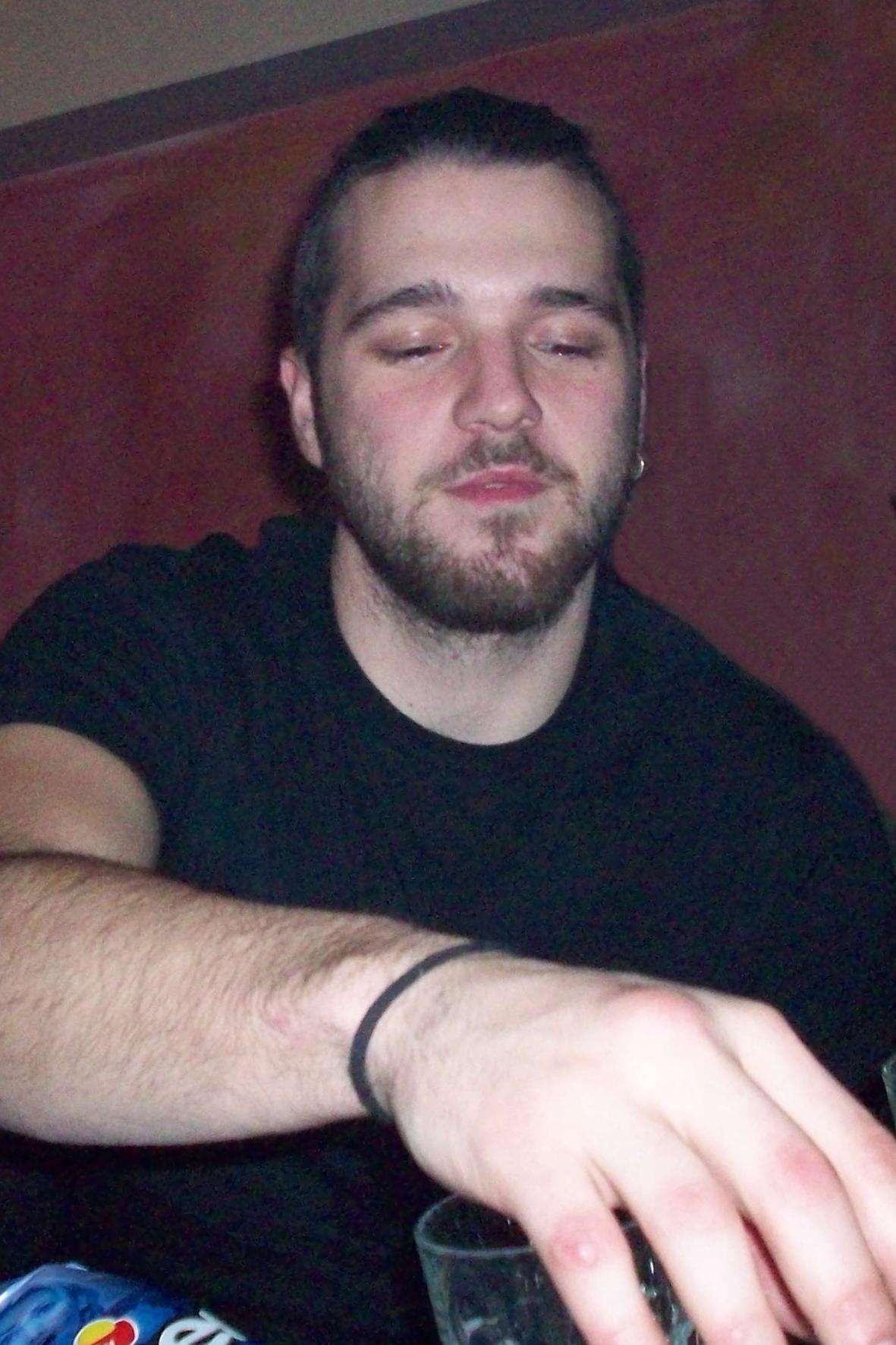Γεώργιο Νικολόπουλο του Παναγιώτη, ετών 24