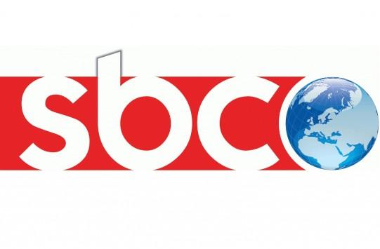 `Μαύρο` στο SBC από τη DIGEA