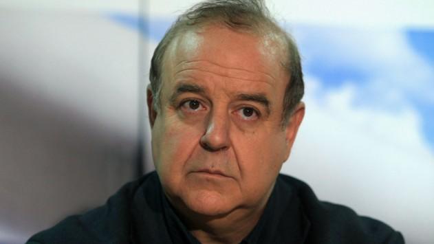 Παραδέχτηκε ο Χαϊκάλης ότι έχει offshore εταιρεία που δεν δήλωσε στο Πόθεν Έσχες του!