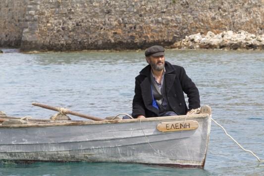 Τι τηλεθέαση έκανε το Νησί στην επανάληψη του πρώτου επεισοδίου;