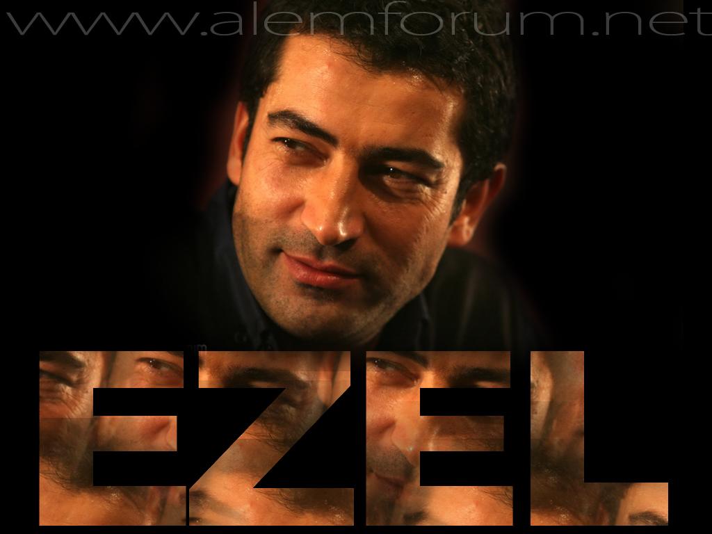 Image Ezel Ant1 Epeisodia Actors Music Download