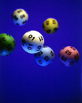 http://www.newsit.gr/files/Image/0KTWVRIOS2010/30-10/resized/lotto_283_355.jpg