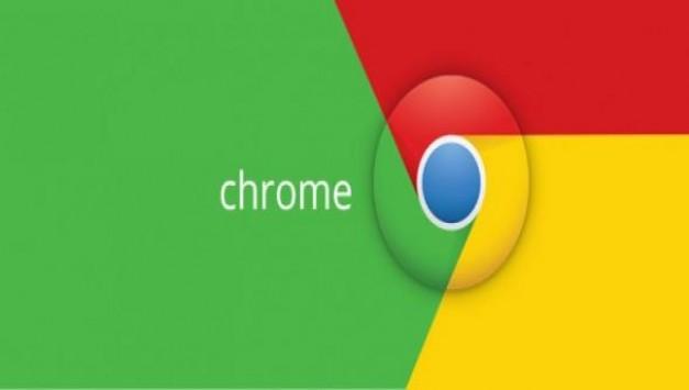 Κυκλοφόρησε ο νέος Chrome!