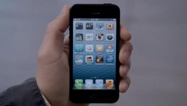 Το iPhone 5 πουλιέται στην Ελλάδα στην πιο ακριβή τιμή σε όλο τον κόσμο!