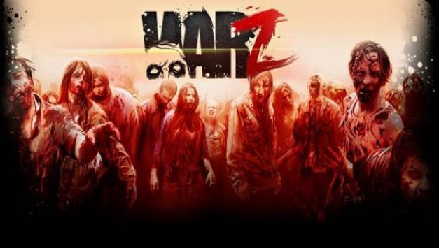 War Z FPS Zombie MMO Warz_wallpaper_627_355