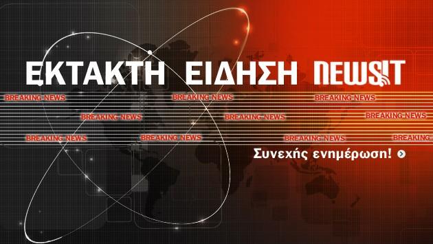 Τηλεφωνική επικοινωνία Τσίπρα - Λιού τα ξημερώματα