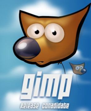 Gimp. Το δωρεάν (freeware) Photoshop
