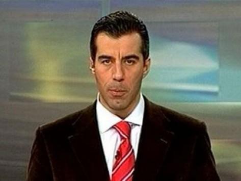 ''Μέσα'' ο fimotro. Συνελήφθη ο Γ. Παπαγιάννης ! ! !