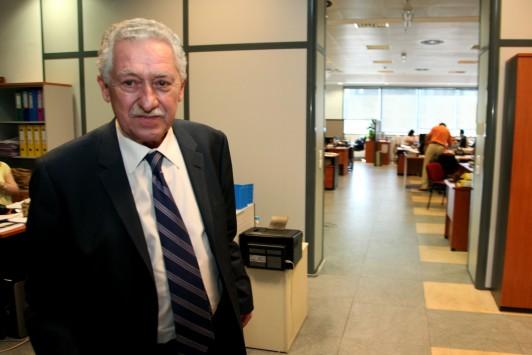ΔΗΜΑΡ: Η πρόταση του ΣΥΡΙΖΑ μας οδηγεί στην δραχμή