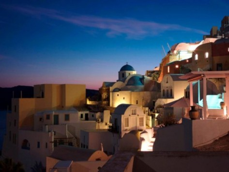 http://www.newsit.gr/files/Image/2012/06/04/ELLADA/resized/ELLADA13_473_355.jpg