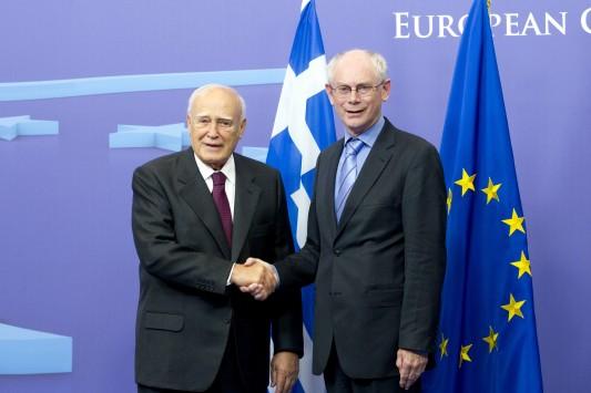 Η θέση της Ελλάδας στην πιο κρίσιμη Σύνοδο Κορυφής - Τι θα ζητήσει η Αθήνα