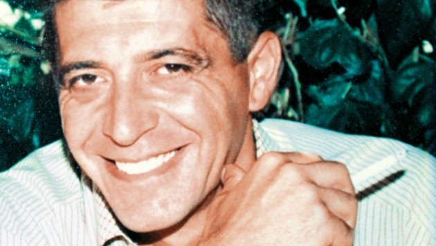 Δηλητηριάστηκε ο Αφγανός που σκότωσε τον Καντάρη – Έφαγε καρπούζι με χλωρίνη