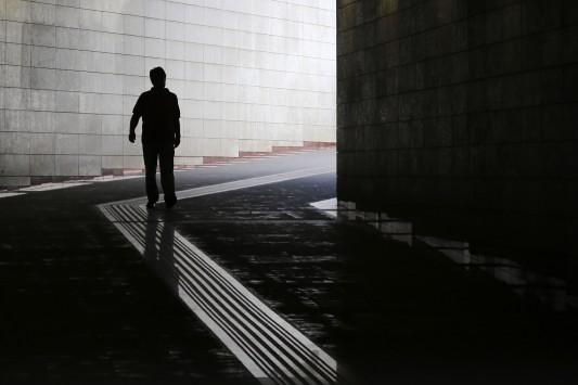 Τα 20 μέτρα που θα αλλάξουν προς το χειρότερο την καθημερινότητά μας