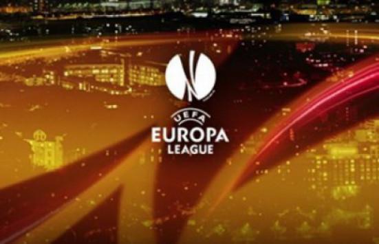 Οι πιθανοί αντίπαλοι του Ολυμπιακού στο Europa League