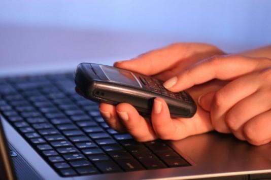 Αλλάζουν τα πάντα σε τηλεφωνικές συνομιλίες και internet!