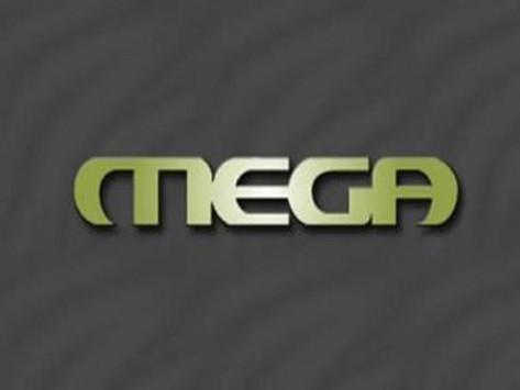 Παρέμβαση Πεπόνη για το δάνειο στο MEGA μετά τις καταγγελίες του ΣΥΡΙΖΑ