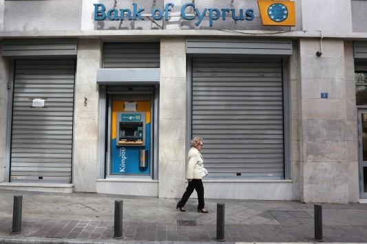 http://www.newsit.gr/files/Image/2013/03/24/resized/cyprusbank_533_355.jpg