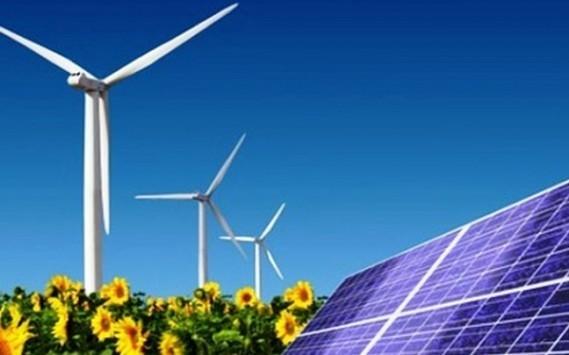 Με πενταετή καθυστέρηση η επιστροφή του ανταποδοτικού τέλους από Ανανεώσιμες Πηγές Ενέργειας