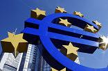 Κομισόν: Ανάκαμψη στο τέλος του '13 για την Ελλάδα - Βαθαίνει η ύφεση στην Ευρωζώνη