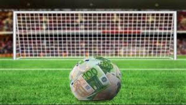 """Νέες """"σκιές"""" από ΟΥΕΦΑ για παιχνίδι της Football League"""